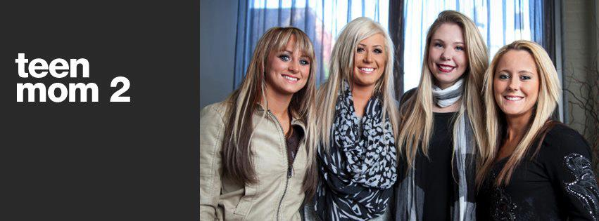 Watch Teen Mom 2 Season 6 Finale Live Online Jenelle And
