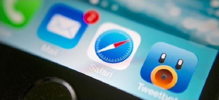 adblock apple pagefair iphone