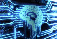 brainet organic computer neuroscience