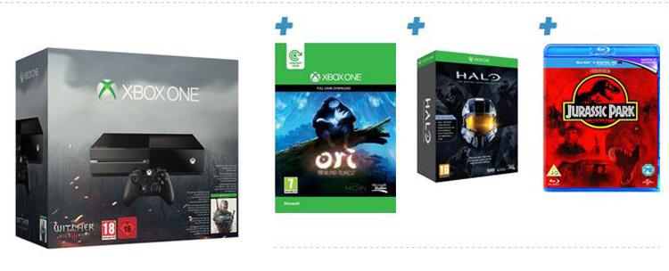 XboxDealGame