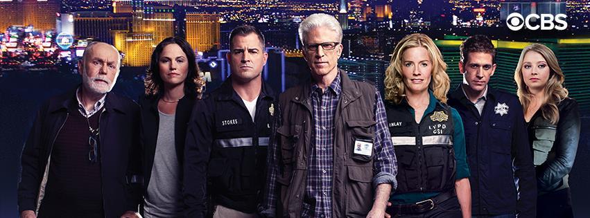 CSI finale