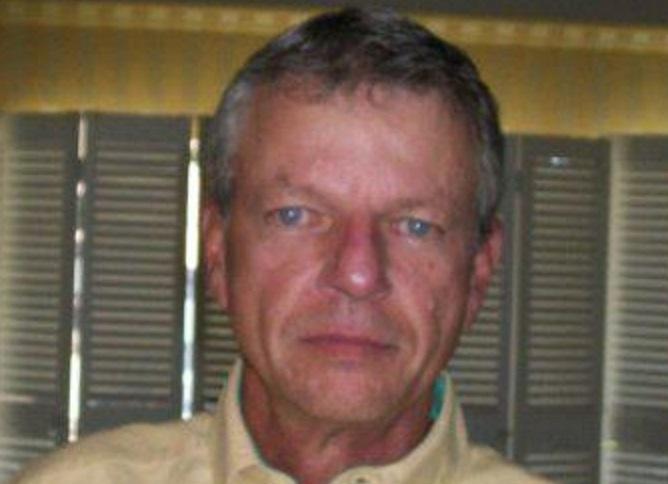 John Houser