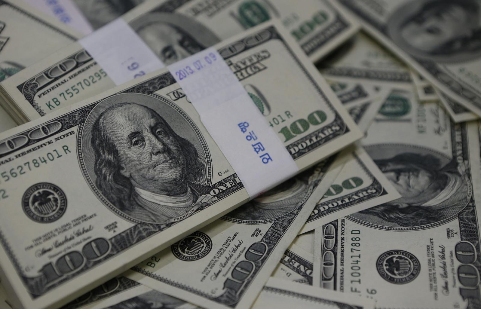 bitcoin dollar reserve coinbase armstrong