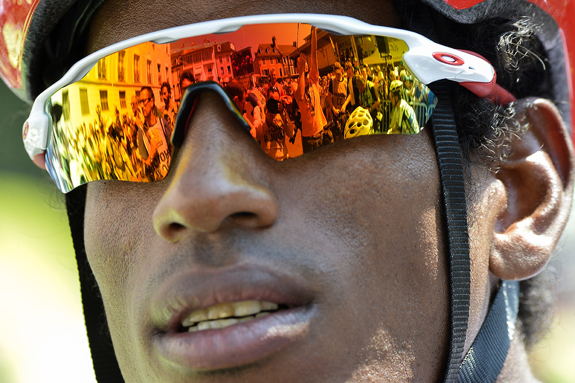 Tour De France 2015 All Of The Best Photos From The World S Most
