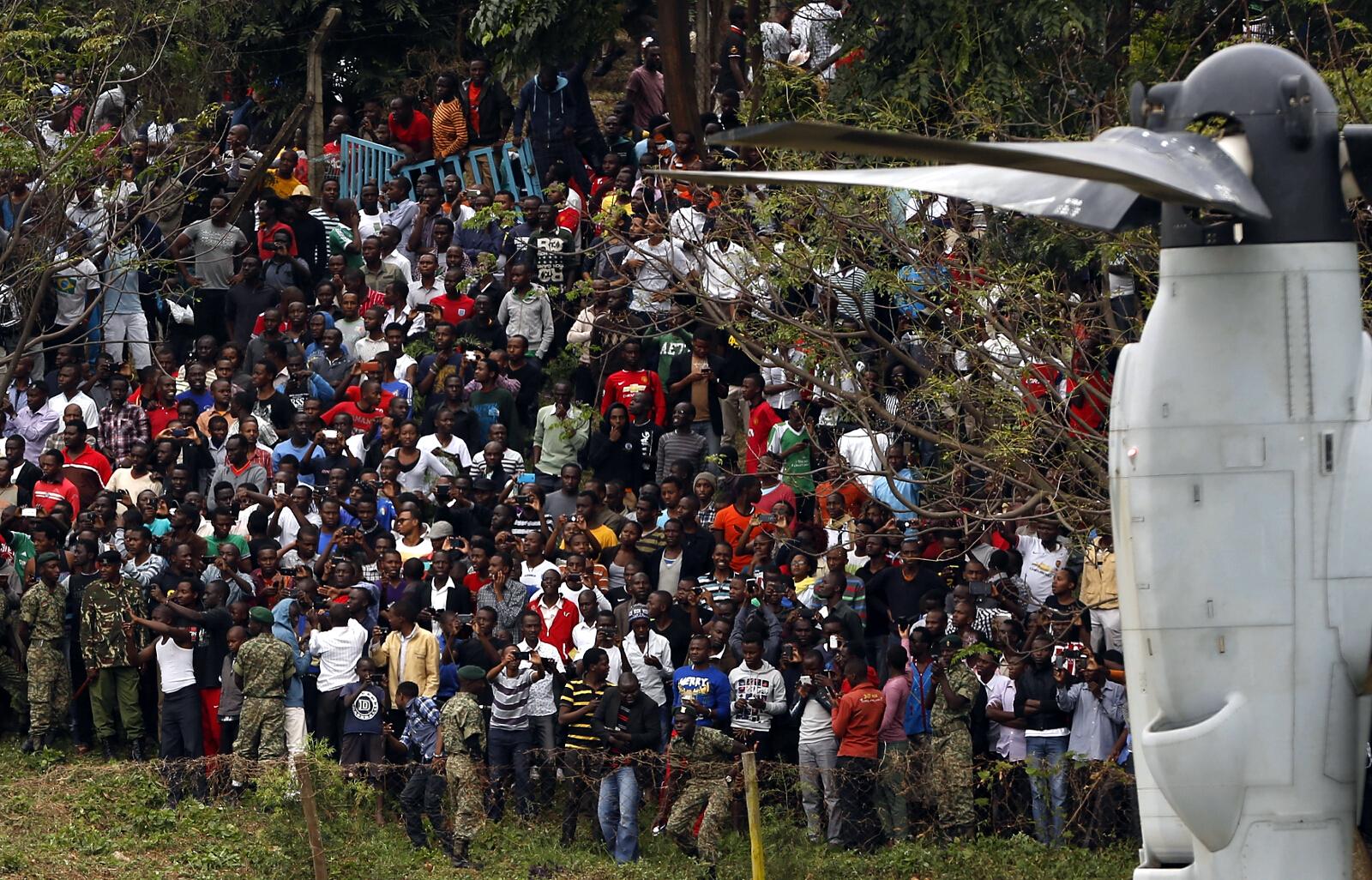 Obama in Kenya 2015 5