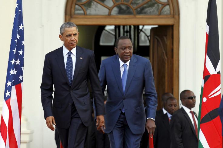 Obama in Kenya 2015 7