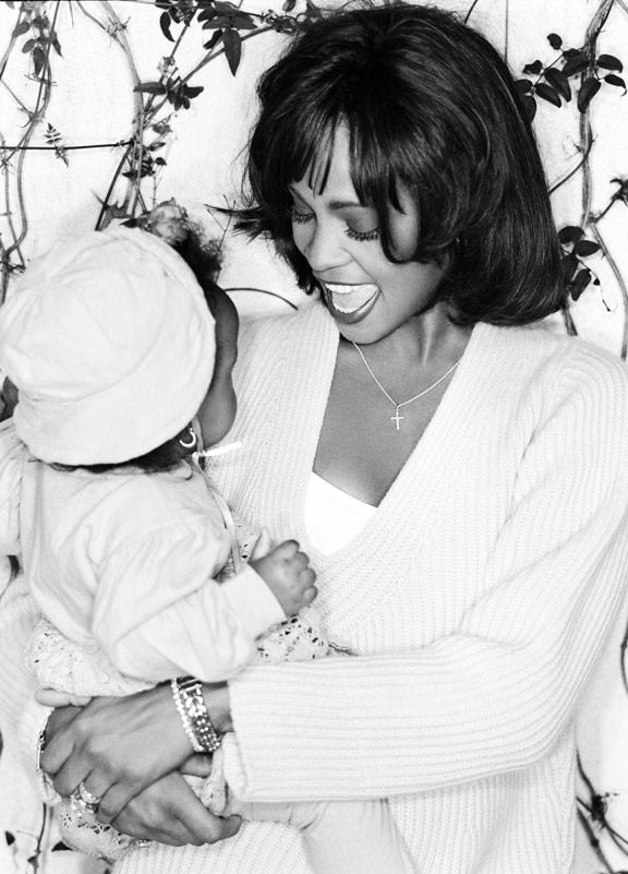 Bobbi Kristina Brown dead