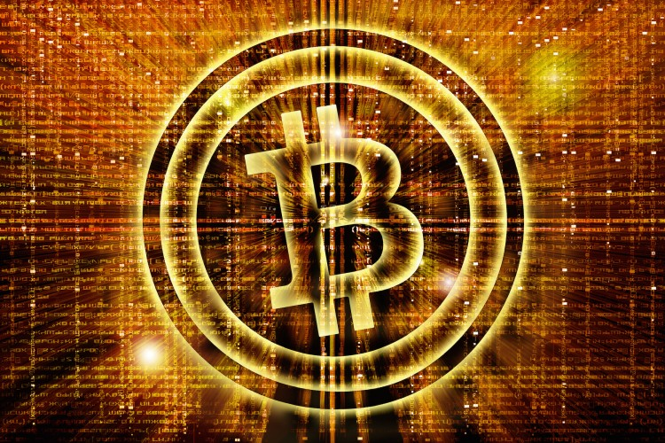 bitcoin investment cryptocurrency economy internet