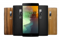OxygenOS 3.0.1 build for OnePlus 2