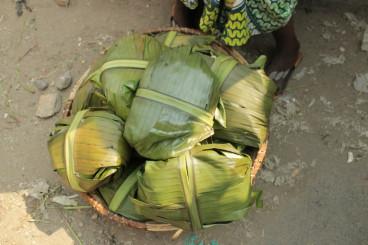 Burundi economic