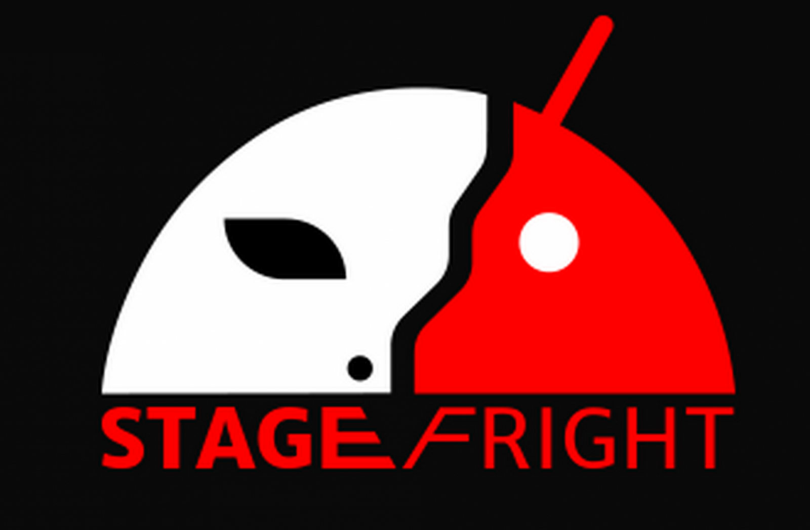 Stagefright android vulnerability