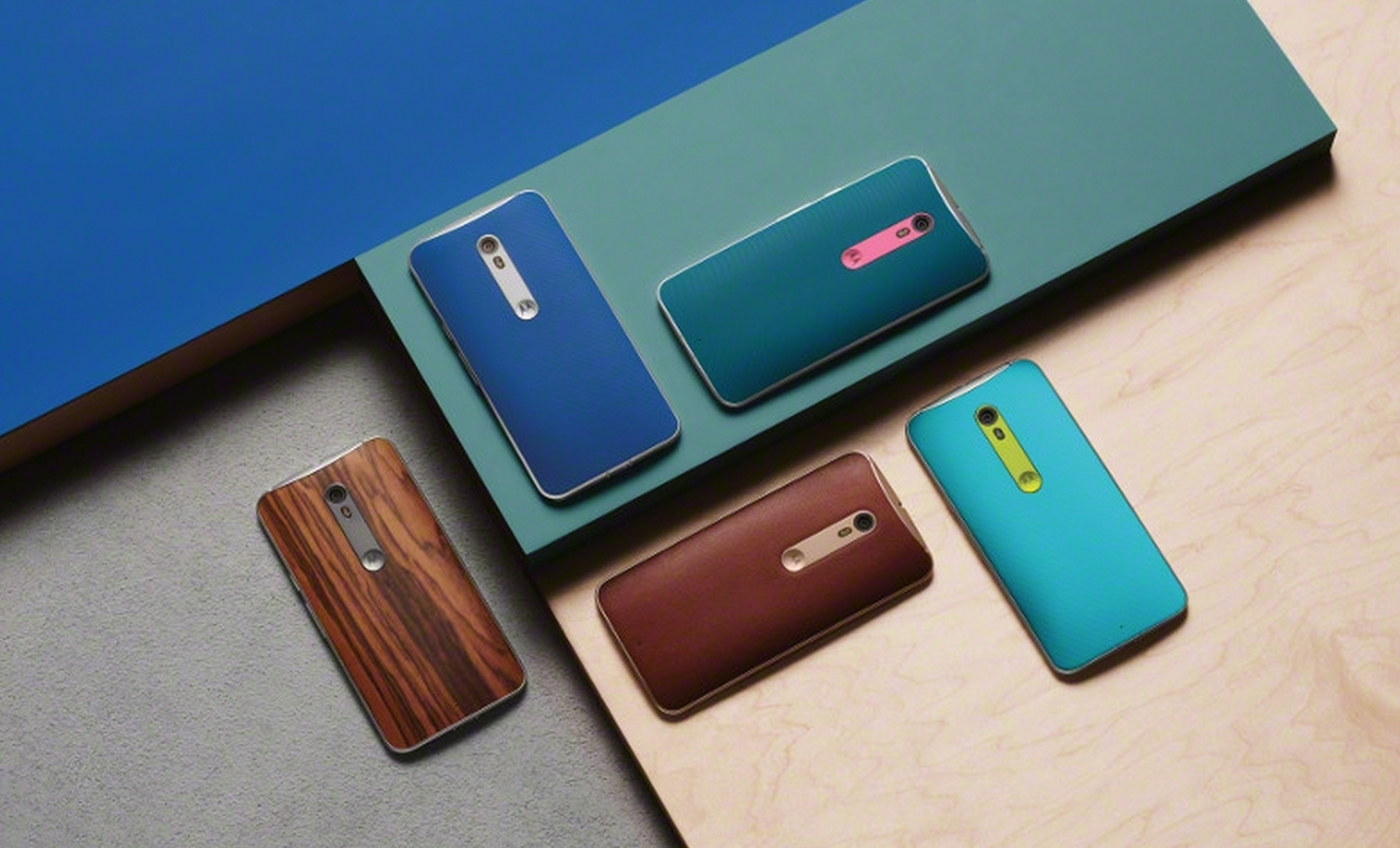 Moto X Style price release date