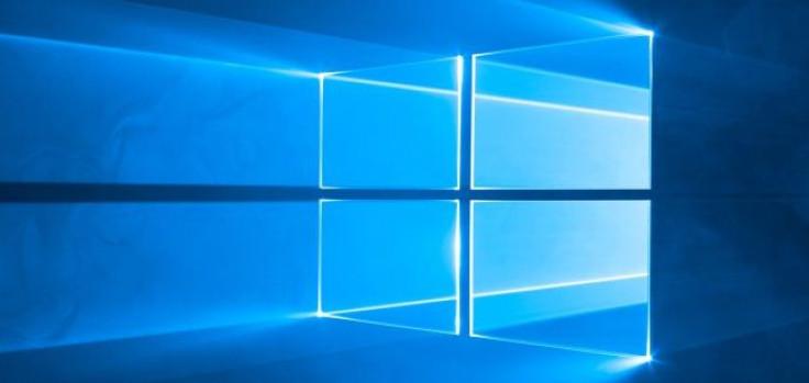 Here's how to troubleshoot common Windows update error codes
