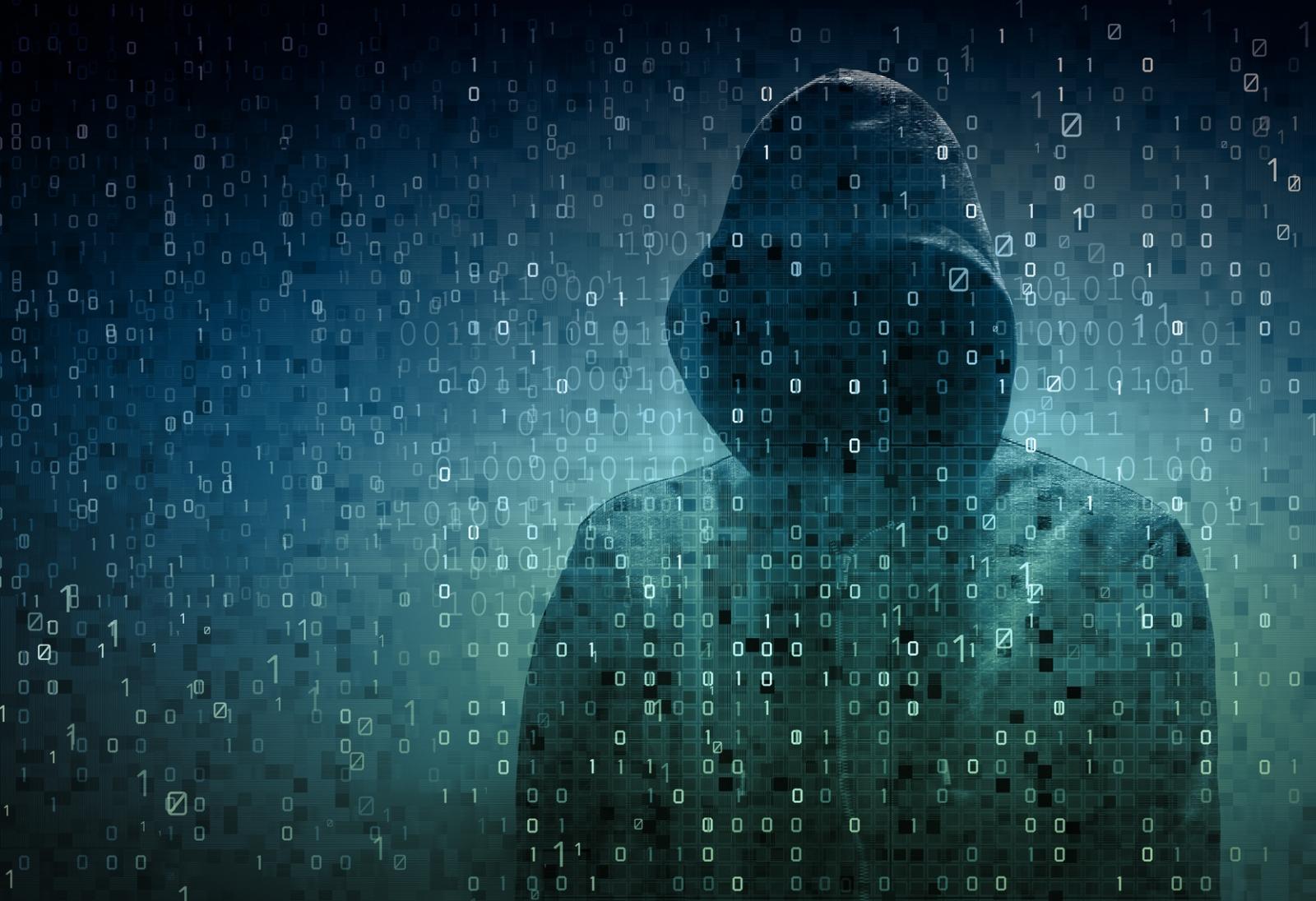 Hackers reveal ISIS identities in Saudi Arabia