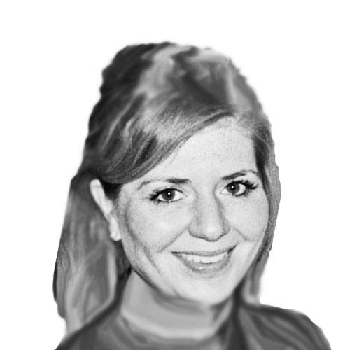 Mimi Bekhechi