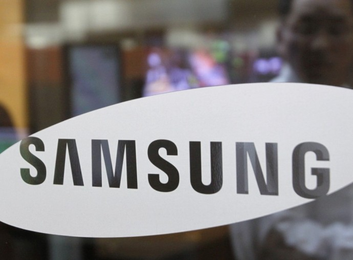 Leaked images of Samsung Galaxy Note 5, S6 Edge Plus surface: Devices could be launched on 13 August