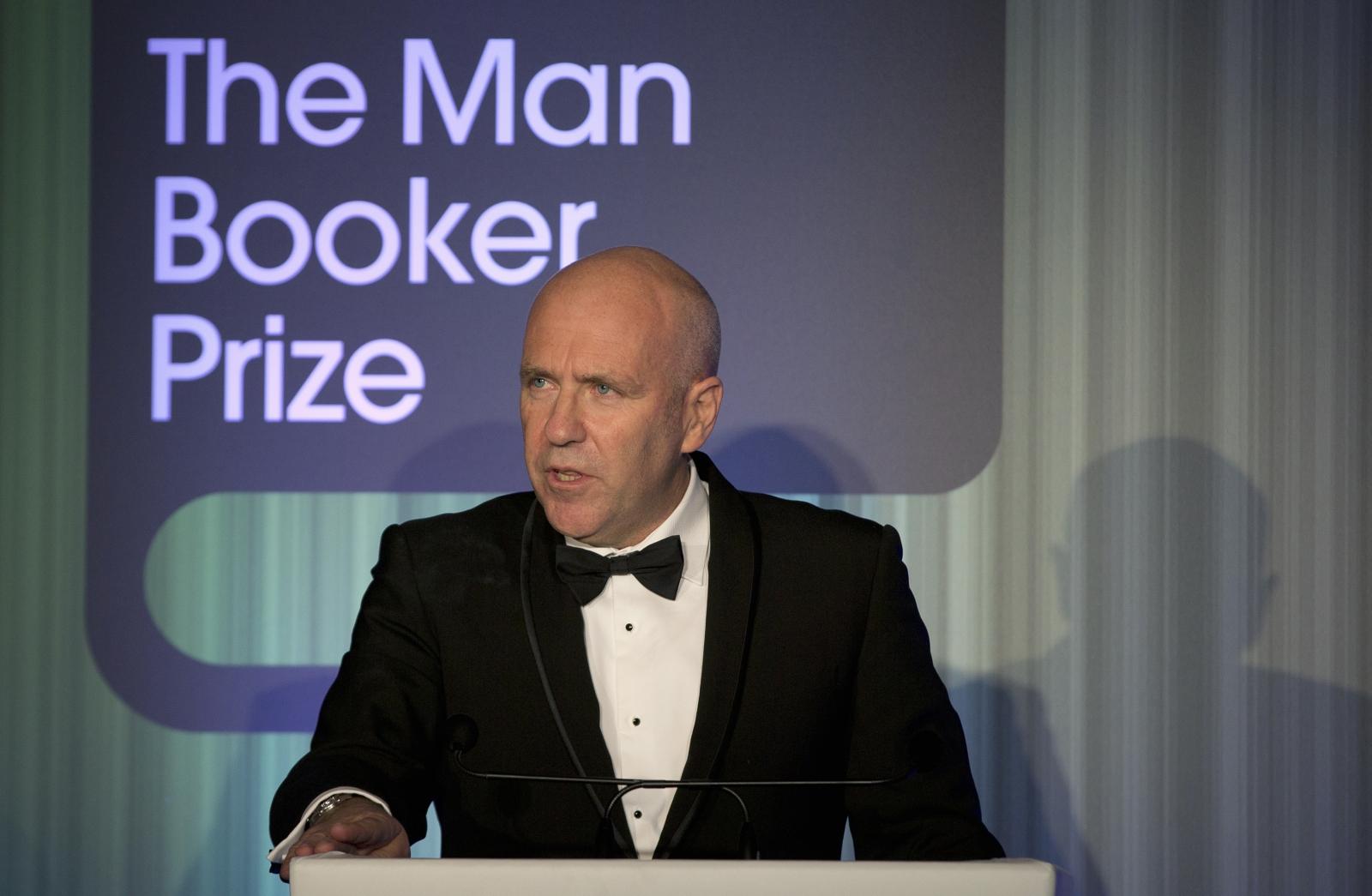 MAN BOOKER14