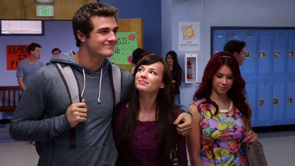 Awkward season 5