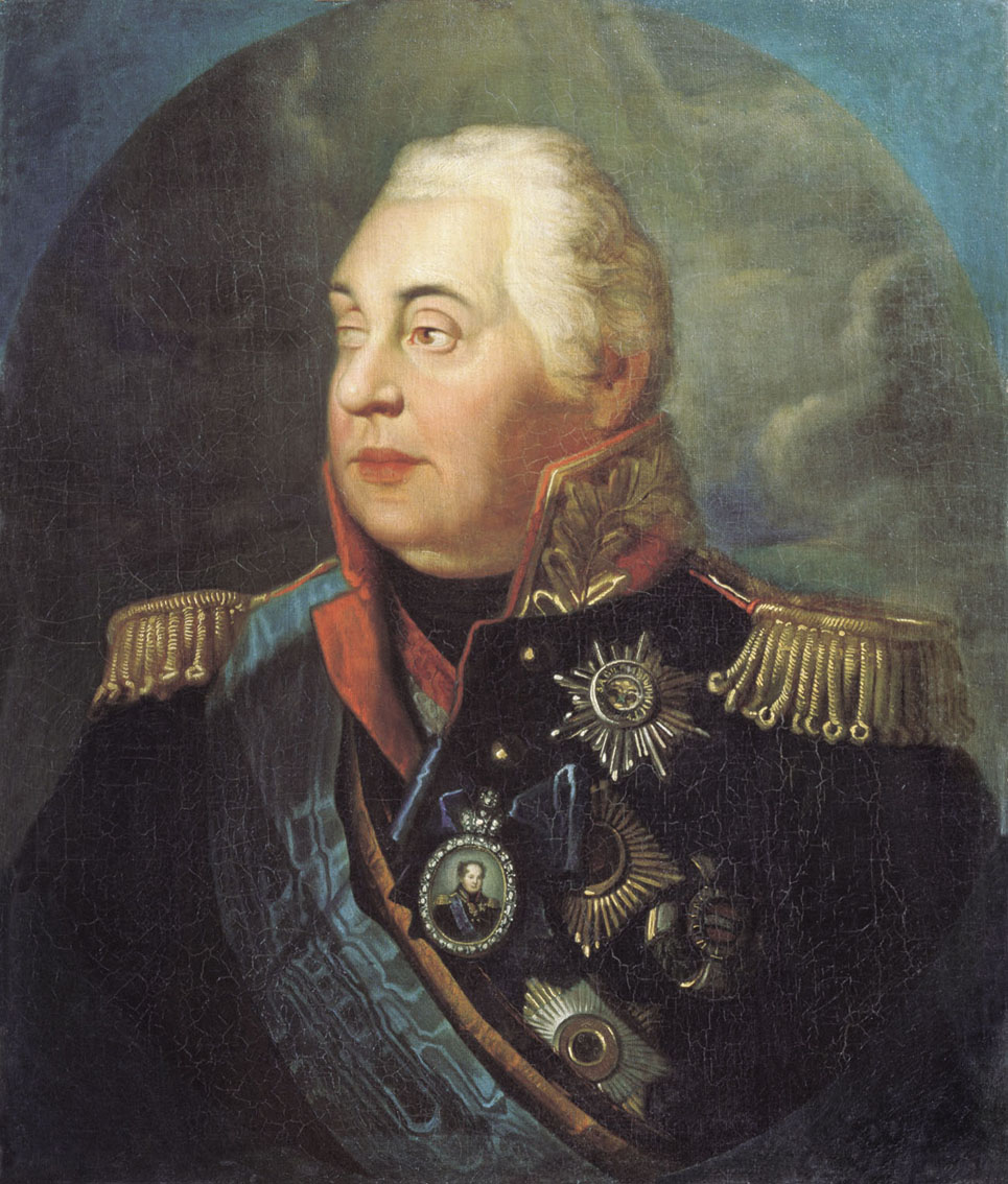 napoleons defeat in the russian federation Defeat: napoleon's russian campaign by philippe de segur philippe-paul de segur's history of napoleon's disastrous defeat in 1812 philippe-paul de segur (1780-1873.