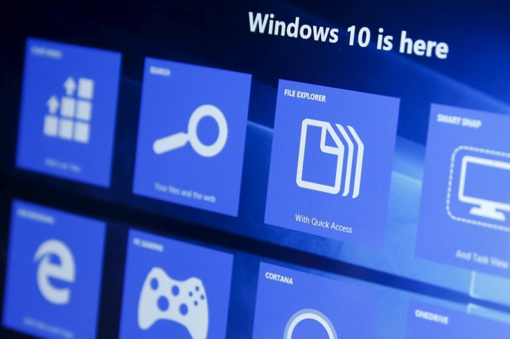 Windows 10 Store: How to fix 0x803F7003 and \'Device limit reached