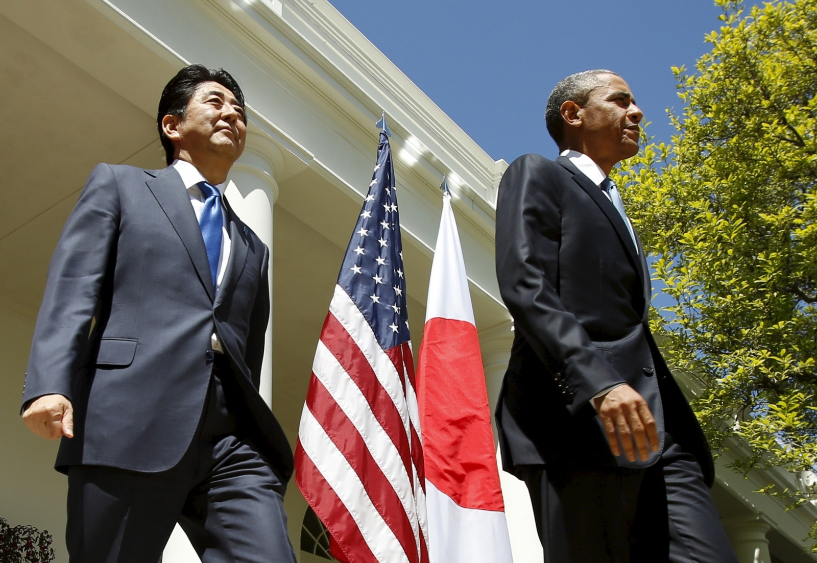 NSA wikileaks japan shinzo abe
