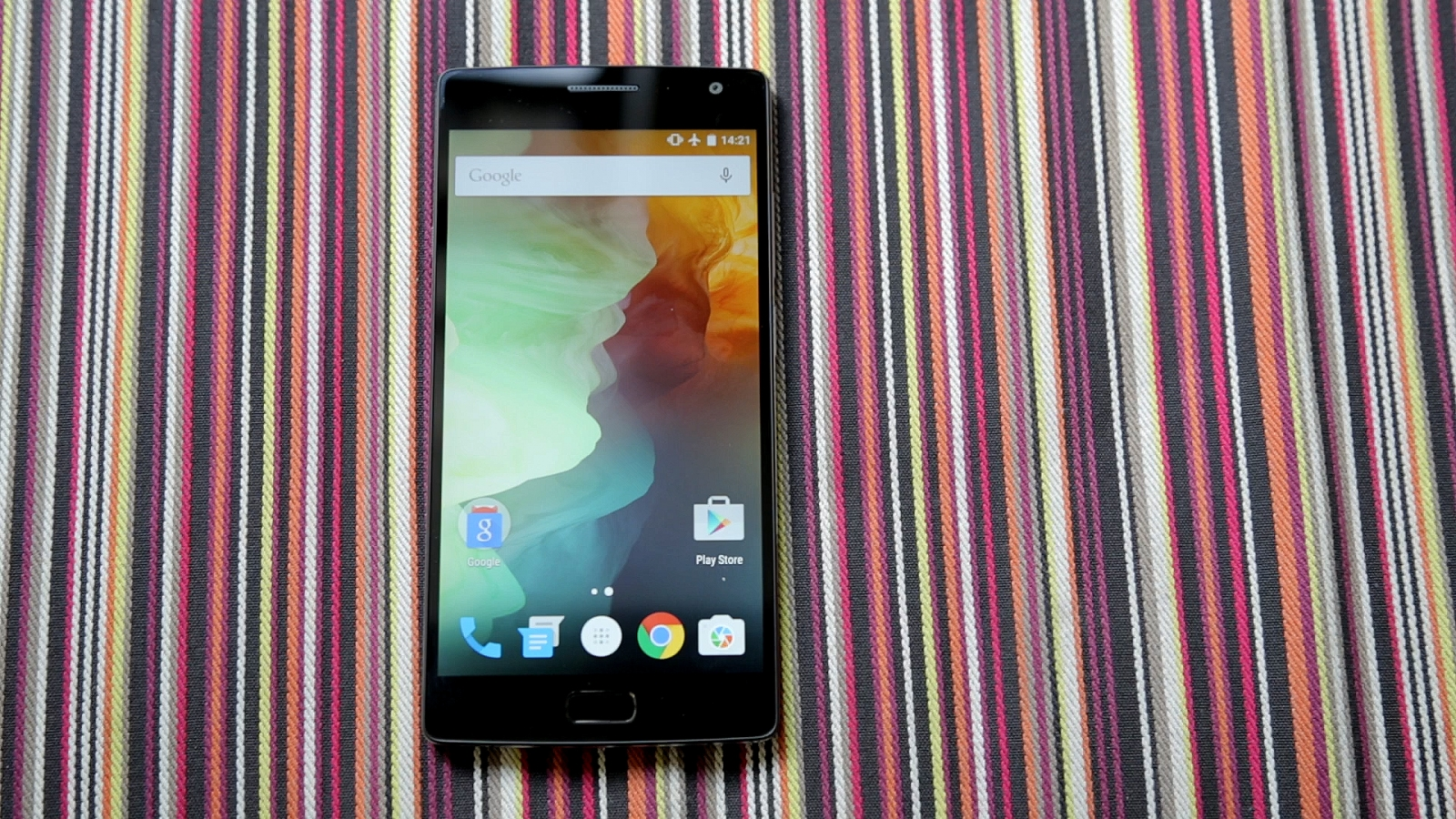 OnePlus 2 goes on sale