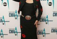 Lynn Anderson dead at 67