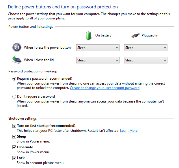 Windows 10: How to fix slow boot-up issues after free upgrade