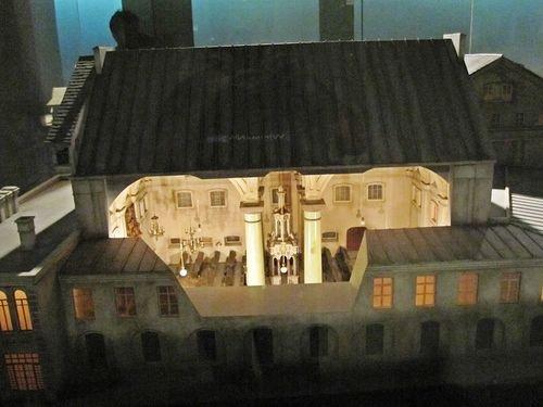 Great Synagogue of Vilna