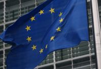 EU data protection privacy laws