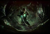Scalebound Xbox One