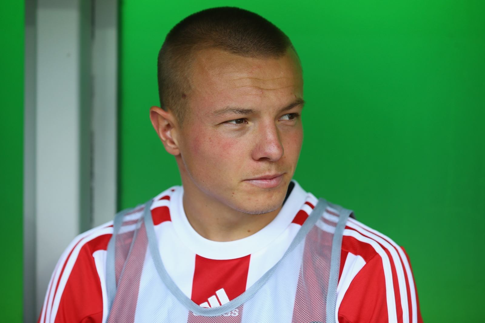 Jordy Clasie Southampton