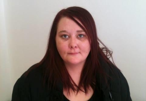 Chelsea murder victim Natasha Davies