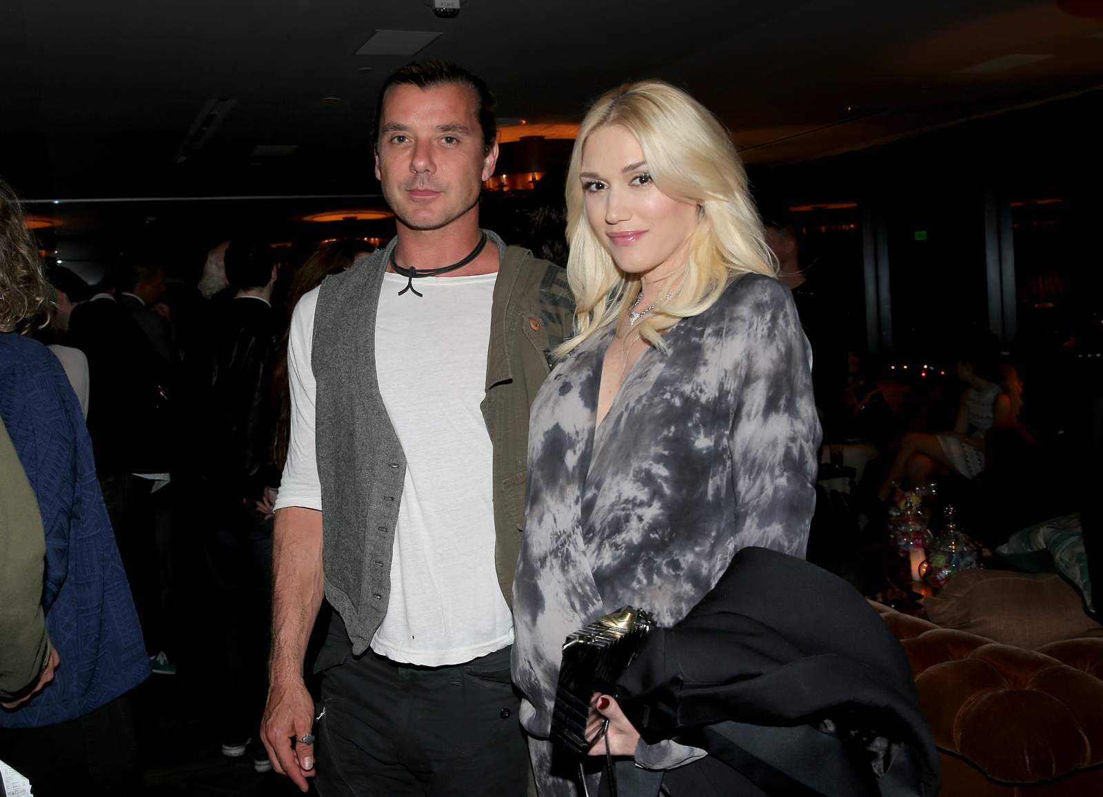gwen stefani u0026 39 s ex gavin rossdale says  u0026 39 it u0026 39 s not my year