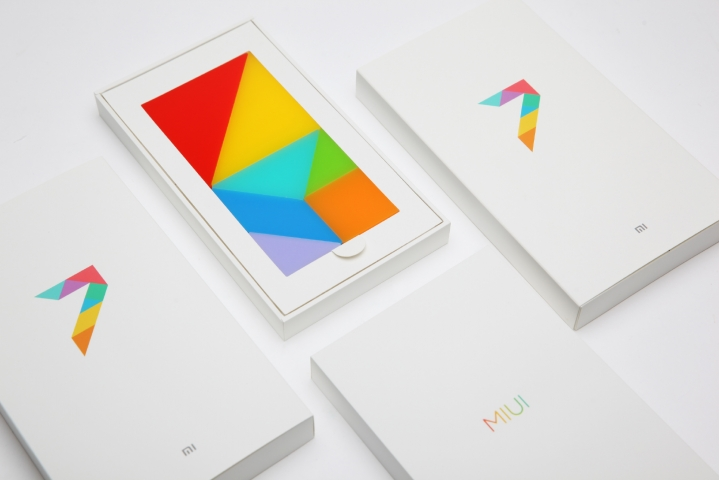 Miui 7 release date 13 August