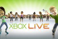 Windows 10 Xbox Live Party