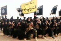 isis app islamic state recruitment