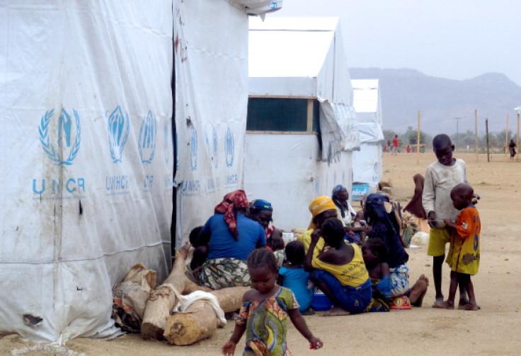 Cameroon Boko Haram