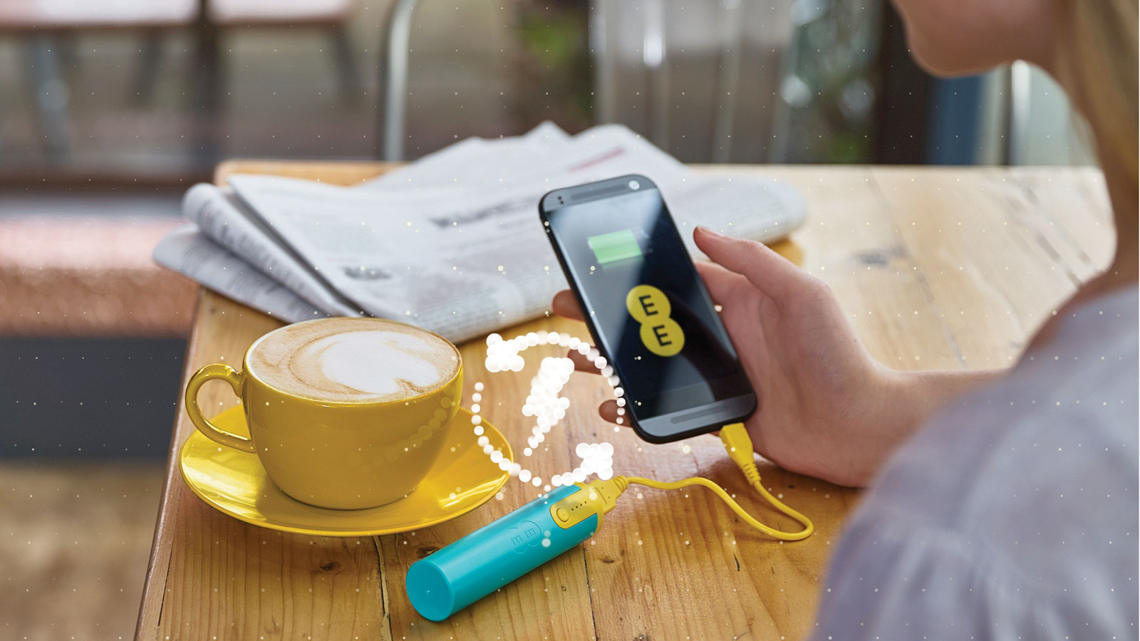 ee power bar recall fire