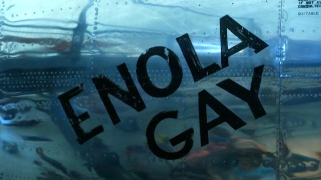 rencontre mur gay bomb à Rouen