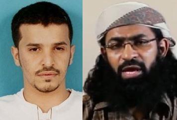 AQAP leaders