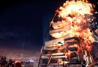 Crackdown 3 Gamescom multiplayer