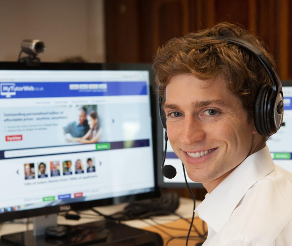 online tutors my tutor web bertie hubbard