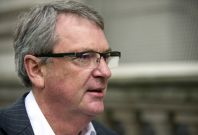 Lynton Crosby gives analysis on election