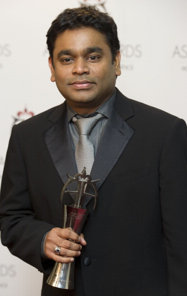 Watch - Rahman abdul stylish name video