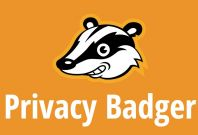 privacy badger eff online privacy