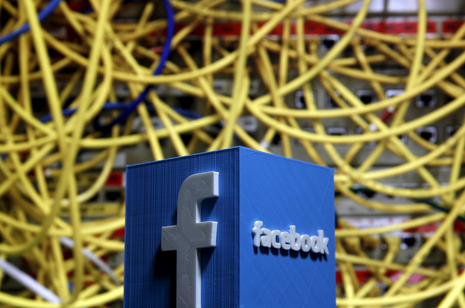 Facebook security privacy settings hacker