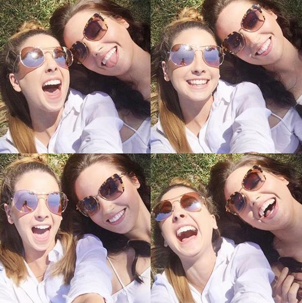 Gabby and zoella youtube stars friends again after vlogger reveals gabby and zoella youtube stars friends again after vlogger reveals truth about fallout m4hsunfo