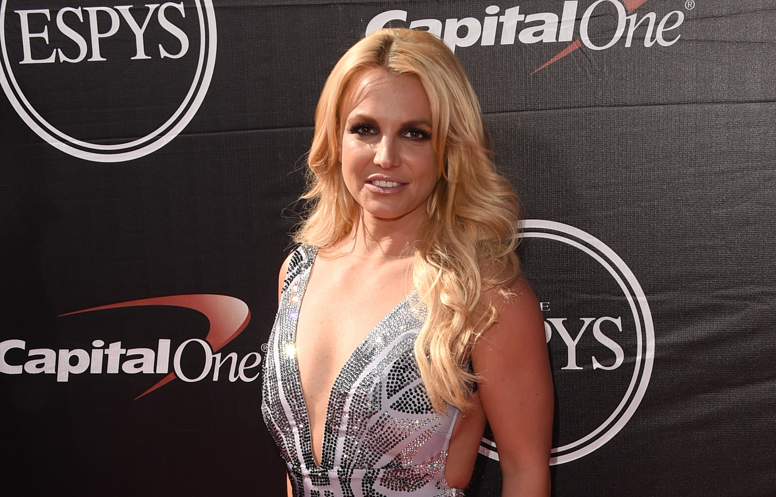 Britney spears oral sex video
