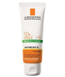 La Roche-Posay Anthelios XL Anti-Shine